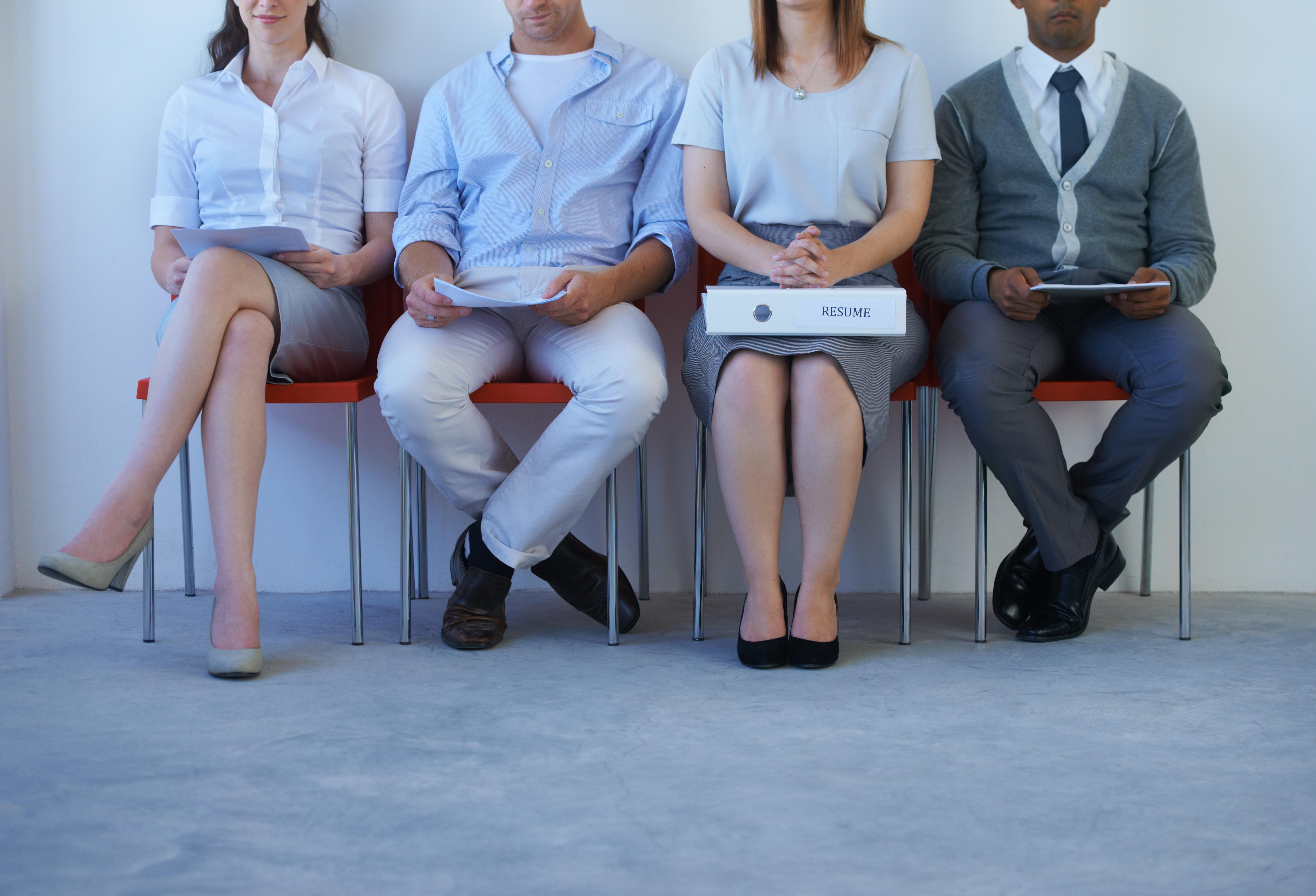 10 Free Ways to Recruit