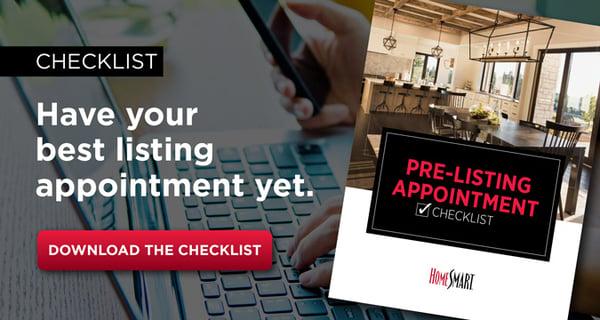 13400_Pre-Listing_Checklist_CTA_675x360-1