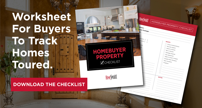 Homebuyer_Property_Checklist_CTA_675x360