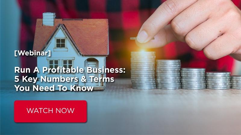 Run-A-Profitable-Business_800x450