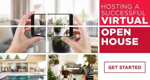 VirtualOpenHouse-BlogwCTA
