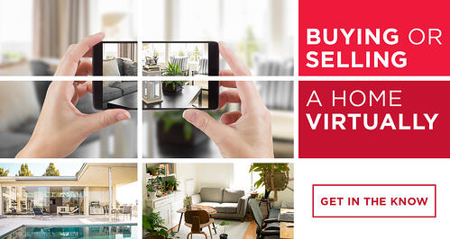 VirtualOpenHouse-consumer-BlogwCTA
