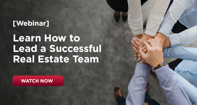 blog_How-to-Lead-a-Successful-Real-Estate-Team_675x360-1
