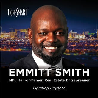 Emmitt-Smith