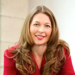 Wendy Forsythe, Chief Operating Officer